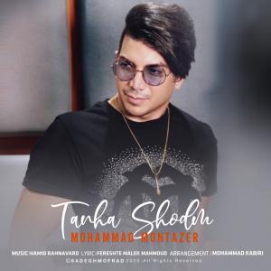 Mohammad Montazer Tanha Shodam