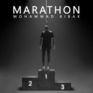 Mohammad Bibak Marathon