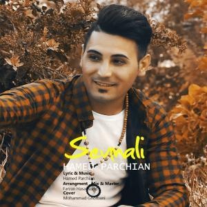 Hamed Parchian Sevmali