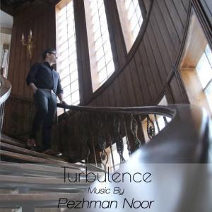Pezhman Noor Turbulence