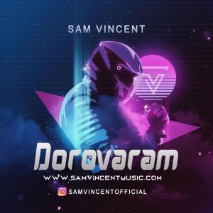 Sam Vincent Dorovaram