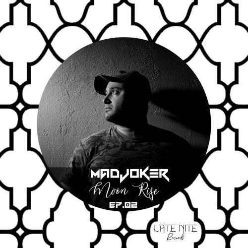 دانلود پادکست Madjoker Moon Rise EP02