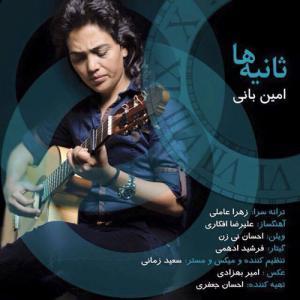 Amin Bani Sanieha