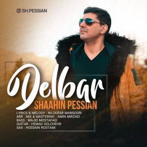 Shaahin Pessian Delbare