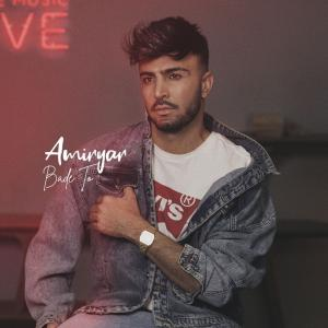 AmirYar Tanham (Acoustic)