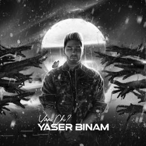 Yaser Binam Yani Chi