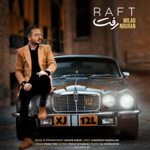 Milad Nouran Raft