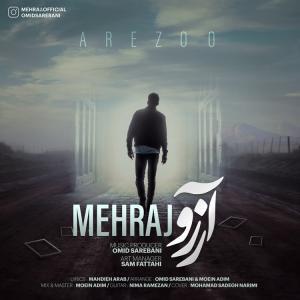 Mehraj Arezoo