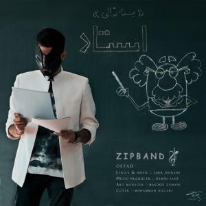 Zip Band – Ostad
