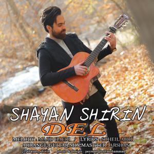 Shayan Shirin Del