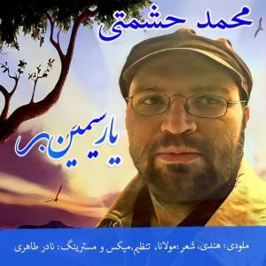 Mohammad Heshmati Yare Simin Bar