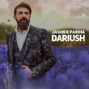 Dariush Safari Jashne Pariha