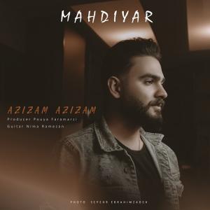 Mahdiyar Azizam Azizam