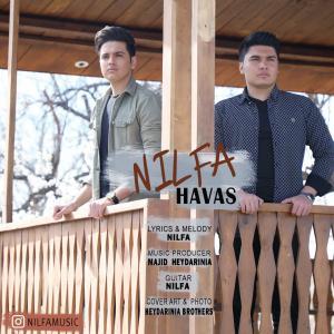 Nilfa Havas