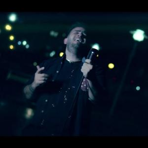 Babak Abad Shab Baroni ( Remix )