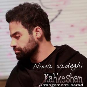 Nima Sadeghi – Kahkeshan