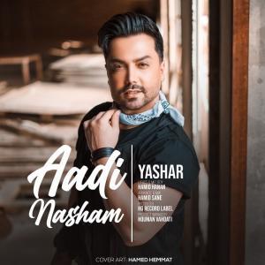 Yashar Aadi Nasham