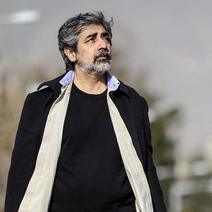 Hossein Zaman To Asemanam Bash