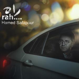 Hamed Safapour Rah