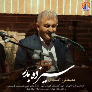 Mostafa Mohammadi Sizdah Be Dar