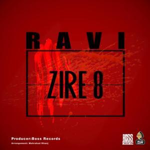 Ravi Zire 8