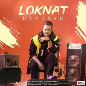 Danoosh Loknat