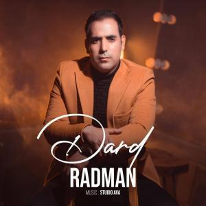 Radman Dard