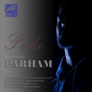 Parham Fake