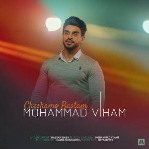 Mohammad Viham Cheshamo Bastam