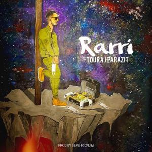 Touraj Parazit Rarri