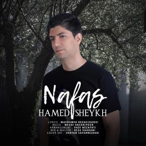 Hamed Sheykh Nafas