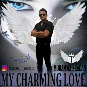 Mohammad Radan My Charming Love