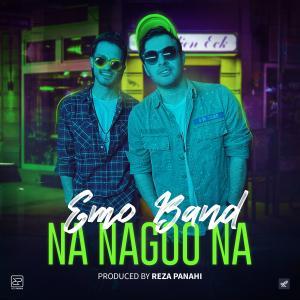 EMO Band Na Nagoo Na