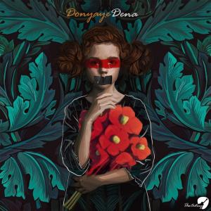 The Outcry Band – Donyaye Dena (New Version)