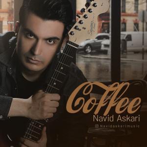 Navid Askari Coffee