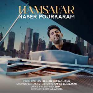 Naser Pourkaram Hamsafar