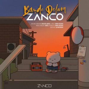 Zanco Bande Delam