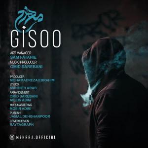 Mehraj Gisoo