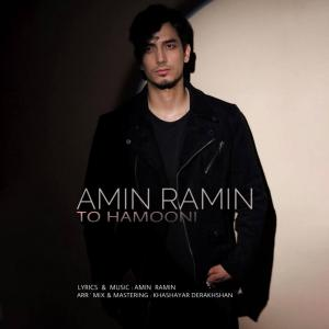 Amin Ramin To Hamooni