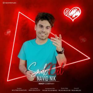 Navid Nik Sade Del