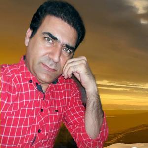 Habib Ghalaei Chopiger