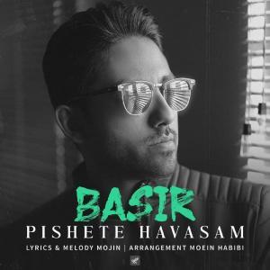 Basir Pishete Havasam