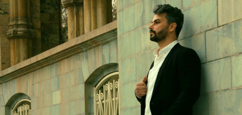 Reza Jalaeyan Tandis