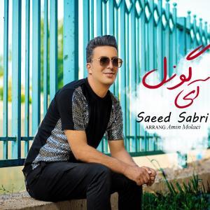Saeed Sabri Ay Gozal