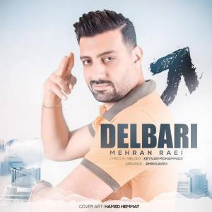 Mehran Raei Delbari
