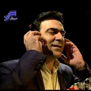 Habib Ghalaei Das Berari