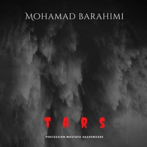 Mohamad Barahimi Tars