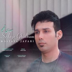 Mostafa Jafari Sedaye Ghalbam
