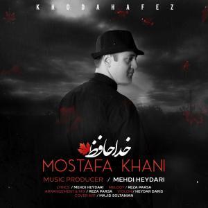 Mostafa Khani Khodahafez