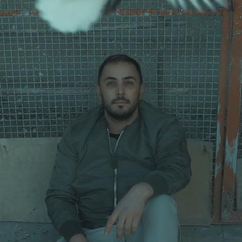 دانلود موزیک ویدیو ناصر زینلی تولد